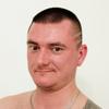 Misha Lyki, 33, г.Будапешт