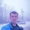 Валентин, 37, г.Адлер