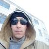 Вадим, 28, г.Куртамыш