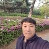 Геннадий, 52, г.Инчхон