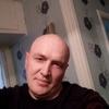 Александр, 45, г.Питкяранта