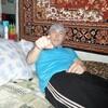 Женя, 34, г.Барнаул