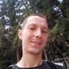 Альберт, 31, г.Альметьевск