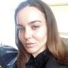 Sandra katty, 30, г.Лас-Вегас