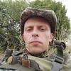 михайло стародуб, 29, г.Гайсин