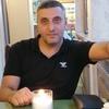 Артур, 43, г.Георгиевск
