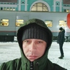 Марат, 39, г.Нефтекамск