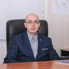 Иван, 33, г.Советск (Калининградская обл.)