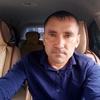 Денис, 38, г.Биробиджан