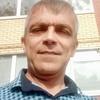 Александр, 43, г.Елабуга