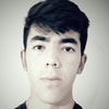 Khurshed Faythulloev, 18, г.Худжанд