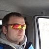 Дмитрий Свиридов, 36, г.Обухово