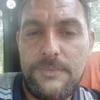 Олег, 40, г.Строитель