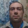 Владимер, 38, г.Портленд