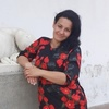 Элина, 34, г.Белогорск