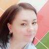 Юля, 41, г.Подольск