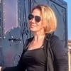 Оксана, 42, г.Иркутск