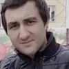 Мага, 27, г.Москва