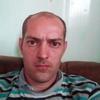 Илья, 32, г.Минеральные Воды
