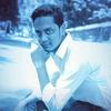 Raza, 21, г.Бихар