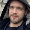 саша, 30, г.Тучково
