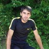 Տարոն, 23, г.Ереван