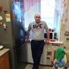 Олег Терентьев, 43, г.Сосногорск
