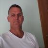 Олег, 43, г.Отрадный