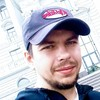 Владимир, 35, г.Кыштым