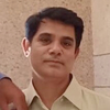 imran, 38, г.Карачи