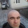 Лёша, 29, г.Казатин