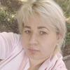 Наталья, 33, г.Александров