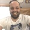 mustafa, 36, г.Амман