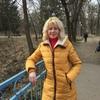 Valentina, 45, г.Корсунь-Шевченковский