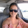 Hannah scott, 32, г.Лас-Вегас
