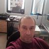 Павел, 49, г.Щербинка