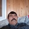 хабиб, 49, г.Махачкала