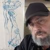 Йосеф, 59, г.Беэр-Шева