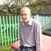 Александр, 35, г.Дрогичин