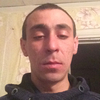 Mischa, 26, г.Алейск