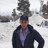Николай, 30, г.Ноябрьск
