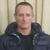 Иван, 30, г.Берегово