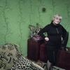 Любовь, 68, г.Стаханов