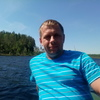 Тёма, 36, г.Подпорожье