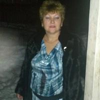 Людмила, 60 лет, Стрелец, Москва