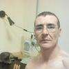 Алексей, 42, г.Шлиссельбург