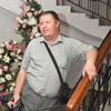 wideograf, 39, г.Новосибирск
