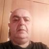 S E M, 55, г.Волгоград