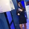 Елизавета, 20, г.Иркутск