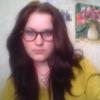 Вікторія, 27, г.Хорол